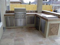 Creative Design Space | Jacksonville | Custom Outdoor Kitchens | Summer Kitchens | Backyard Design | Outdoor Furniture | Grills | Pergolas | Fire Pits | Pavers | Screen Enclosures | Outdoor Lighting