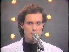 Peter Schilling - Major Tom, 1983