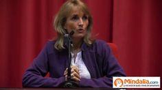 EL CONFORT DIGESTIVO - Suzanne Powell - Alimentación Consciente