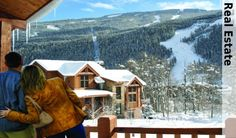Keystone Colorado! Been there almost every year from when I was born till I was fifteen. I love skiing and they have the best slopes in my opinion. Tubing is way fun too:-)