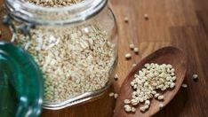 Barley - Ingredienti Made in Italy, food experience, eccellenze gourmet Food, Gourmet, Eten, Meals, Diet
