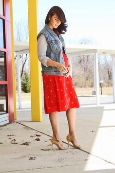 Fashionista preggers. |Pinned from PinTo for iPad|