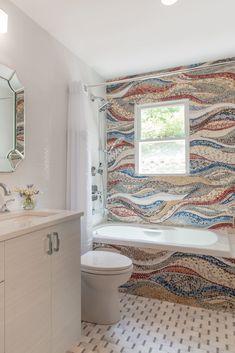 45 Best RSI Bathroom Remodels images in 2019 | Kitchen ...