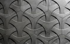 Image result for complex 3d geometric shapes