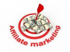 Convertirse En Un #Exitoso #Marketer de Afiliacion. Compartiremos contigo algunos #Consejos acertados para convertirse en un exitoso marketer de afiliacion #Online