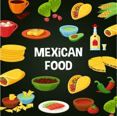 It is the aim of Crevel Europe to support foodservice and retail businesses to access authentic Mexican product in the best quality and economic condition in the European market.  Hurry up, Contact us now!  📲 +49 (0) 1745718756 Food Service, Mexican Food Recipes, Retail, Europe, Products, Mexican Recipes, Retail Merchandising, Beauty Products