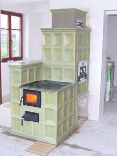 Imagini pentru soba bucatarie cu plita de perete Wall Oven, Outdoor Furniture, Outdoor Decor, Outdoor Storage, Kitchen Appliances, Stove, Home Decor, House, Diy Kitchen Appliances