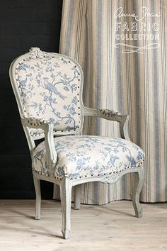 Peking fabric