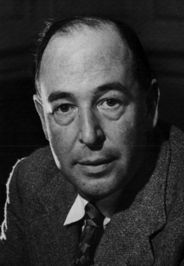 """Even in literature and art, no man who bothers about originality will ever be original: whereas if you simply try to tell the truth (without caring twopence how often it has been told before) you will, nine times out of ten, become original without ever having noticed it."" ― C.S. Lewis"
