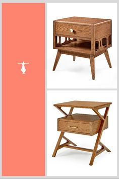 Solid Wood Furniture, Modern Furniture, Modern Wood Desk, Back Porch Designs, Classic Dining Room, Furniture Factory, Daybed, Modern Bedroom, Room Decor