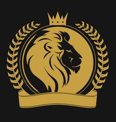 Dojo, Leo Sign Tattoo, Bear Footprint, Cat Profile, Airplane Silhouette, Lion King Pictures, Shield Icon, Fish Vector, Crown Logo