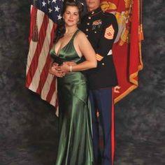 army birthday ball san antonio 2014