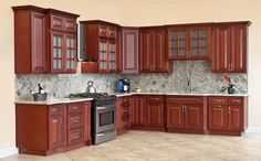 Find the best cabinets for you kitchen at AAA! Beautiful modern and traditional custom all-wood kitchen wall and base cabinets by LessCare! ˙ 📲Call or visit 2501 Grant Avenue Philadelphia, PA 19114 for more information. Solid Wood Kitchen Cabinets, Kitchen Cabinets For Sale, Solid Wood Kitchens, Refacing Kitchen Cabinets, New Kitchen, 10x10 Kitchen, Funny Kitchen, Rta Cabinets, Kitchen Small