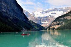 Ya! Mini vacation booked :)