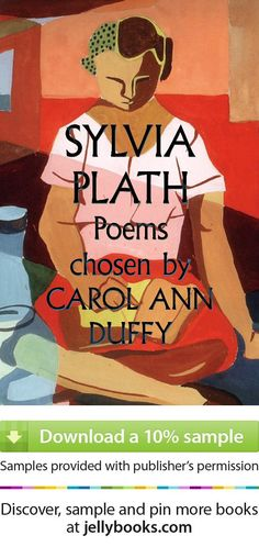 67 best poetry books by faber faber curated by jellybooks images poet laureate carol ann duffy offers a fresh selection of poems from one of the most iconic and enduring voices of post war literature fandeluxe Images