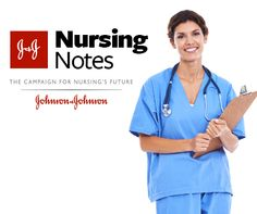 The March 2015 issue of #NursingNotes explores medical-surgical #nursing, the largest nursing specialty. http://www.discovernursing.com/nursing-notes/march-2015#.VQscuI7F92B