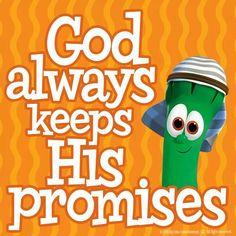 Veggietales, Gods Promises, Happy Quotes, Memes, Veggies, Mood, Happiness Quotes, Vegetable Recipes, Funny Qoutes