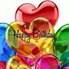 Days And Months, Nespresso, Birthdays, Happy Birthday, Clip Art, Cards, Events, Seasons, Anniversaries