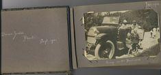 Vintage Photographs, Romania, Album, Ebay, Vintage Pictures, Card Book