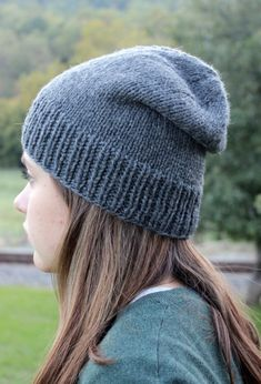 13 Best Hipster Beanie images  c8919accbd71