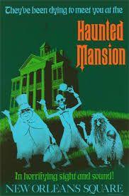 「disneyland attraction posters」の画像検索結果