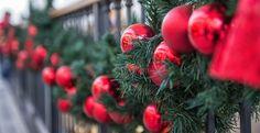 Christmas in Athens 2013 - Rafailidis - KoukiRafailidis – Kouki