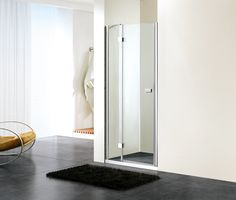 A world class bathroom that helps you escape from all the worldly worries. Dabbl offers you complete bathroom solutions. Log in to www.dabbl.de