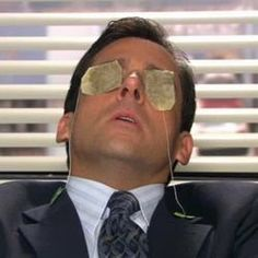 Best Tv Shows, Favorite Tv Shows, Office Screens, The Office Stickers, Michael Scott Quotes, Office Jokes, Office Icon, The Office Show, Office Wallpaper