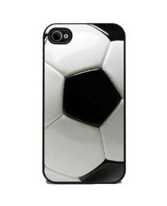 case problem hard charger turned soccer mom Portable chargers to keep your iphone, smartphone, tablet or ereader powered longer power your life with our affordable products designed for a fast charge shop portable chargers for back to school.