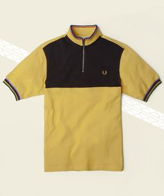 Love this colour. Fred Perry  3add48bce