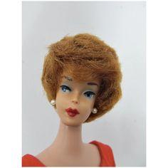 Vintage Barbie Dolls, Dark Red, Bubbles, Disney Princess, Cute, Kawaii, Disney Princesses, Disney Princes