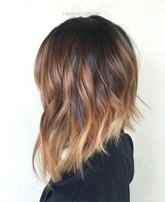 41 Best Inverted Bob Hairstyles(I love this hairstyle)… 41 Best Inverted Bob Hairstyles(I love this hairstyle) http://www.tophaircuts.us/2017/07/10/41-best-inverted-bob-hairstylesi-love-this-hairstyle/