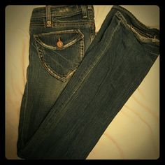Jeans And company jeans Jeans Boot Cut