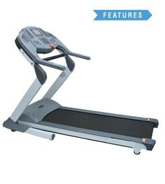 Max is probably the best fitness products providers of Of india. With a wide selection of leading conditioning products,  Max provides Treadmills, For More info Please Visit maxtreadmills.com.
