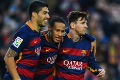 Suárez señala la clave para la remontada ante el PSG