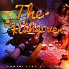 The Hangover WAV MiDi DISCOVER magesy.pro