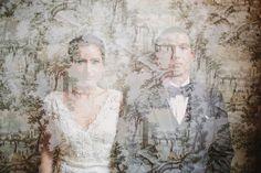THE ENGLISH WEDDING BLOG   Bridal and Wedding Inspiration   Ultimate Bridal Inspirations: Contemporary and Elegant Wedding Nashville City Q Off ...