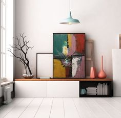 Items similar to PRINT Acrylic Pour Painting Office Art Print Abstract Painting Contemporary Art Abstract Painting Large to Small Zen Wall Art Bathroom Decor on Etsy Modern Art Prints, Modern Artwork, Artwork Prints, Abstract Wall Art, Abstract Print, Canvas Wall Art, Painting Canvas, Thing 1, Bedroom Art