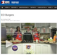 See our general manager Glen Pyle prepare our extraordinary burgers! Burgers, Grilling, Management, Style, Hamburgers, Swag, Stylus, Crickets, Backen