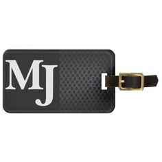 ==>>Big Save on          	Modern Monogram Black Sports Mesh Luggage Tag           	Modern Monogram Black Sports Mesh Luggage Tag so please read the important details before your purchasing anyway here is the best buyDiscount Deals          	Modern Monogram Black Sports Mesh Luggage Tag today e...Cleck Hot Deals >>> http://www.zazzle.com/modern_monogram_black_sports_mesh_luggage_tag-256116361211544551?rf=238627982471231924&zbar=1&tc=terrest