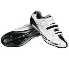 SCOTT Road RC Lady Shoe