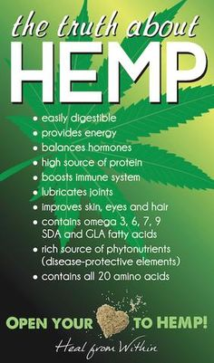 Cbd Oil Benefits learn how cbd oil can benefit you and your life cbd oil has so many health benefits in so many ways such as diabetes, migraines arthritis , panick attacks, weight loss anxiety and Matcha Benefits, Coconut Health Benefits, Oil Benefits, High Sources Of Protein, Endocannabinoid System, Stomach Ulcers, Boost Immune System, Cbd Hemp Oil, Hormone Balancing