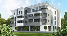 Marrow Deweloper - nowe mieszkania na sprzedaż - Toruń, atrakcyjne nieruchomości w Toruniu