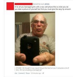 Grandparents Invade Facebook! http://best-likes.co/grandparents-invade-facebook