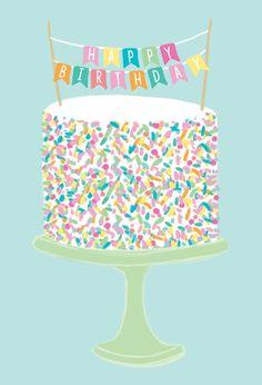 Happy Birthday Clip Art, Birthday Clips, Happy Birthday Posters, Happy Birthday Wishes Images, Happy Birthday Wallpaper, Happy Birthday Celebration, Happy Birthday Cake Topper, Happy Birthday Greetings, Cake Birthday