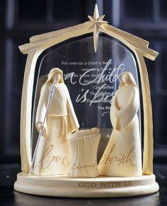 Holy Family | $96