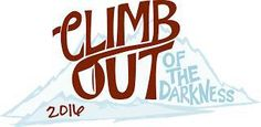 Climb Out Of The Darkness #PPD #newmom #mentalhealth (scheduled via http://www.tailwindapp.com?utm_source=pinterest&utm_medium=twpin&utm_content=post83147549&utm_campaign=scheduler_attribution)