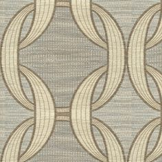 Best prices and fast free shipping on Lee Jofa fabrics. Over 100,000 fabric patterns. Only first quality. $5 swatches available. Item LJ-GWF-3025-15. Contemporary Upholstery Fabric, Jacquard Fabric, Fabric Patterns, Mists, Swatch, Lee Jofa, Wallpaper, Bedding, Dining Room