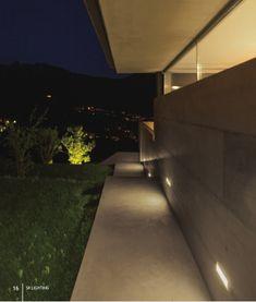 LED LIGHT#led wall lights#led wall lamps#led wall packs   srlight.onloon.cc Led Wall Lamp, Led Wall Lights, Modern Backyard, Light Led, Wall Mount, Sidewalk, Indoor, Glass, Interior