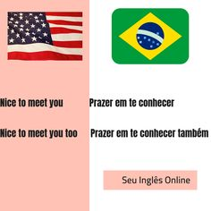 English Help, English Tips, Learn English Words, English Study, English Class, English Lessons, Improve Your English, English Vocabulary Words, English Grammar